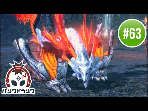 SOUL SACRIFICE DELTA 実況 #63 - PS Vita - 排除せよ!マルドゥーク編 - Battle versus Marduk