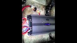 bazooka amp