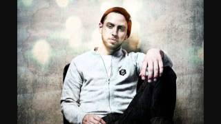 Tyler Carter - Indie Song w/ lyrics
