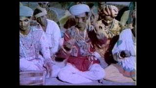Vijli Ne Chamkare Motida Parovo Panbai [Film: Ganga Sati]