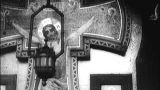 видео Вход в храм Христа Спасителя ограничен
