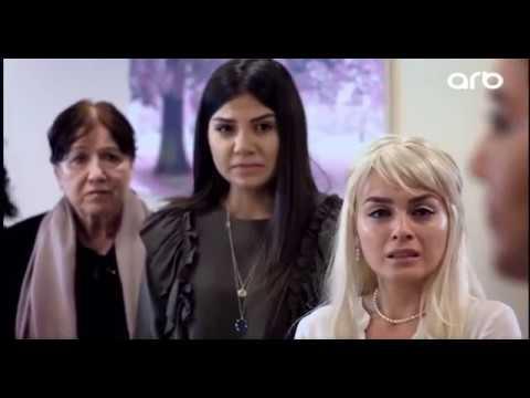 Her Kes Bu Serialdan Danisir - ARB TV - SARİ GELİN - Yeni SERİAL