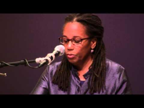 Lay My Burden Down: Heather Williams Full Talk