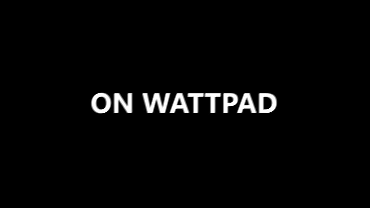 bend me over (boyxboy wattpad book trailer) - youtube