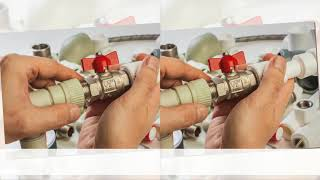 Modernizacja instalacji gazowych Wałbrzych Zi Bo-Sz