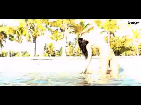 Priyanka Chopra (Ft. Pitbull - Exotic) (D.J Shadow Dubai Remix) - (HD MUZICS) Travel Video