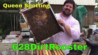 Are We Abandoning Mini Nucs?  Steve Gets To The Bottom Of It!  Goodgame Bees & Homestead July 2017
