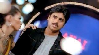 Joramochindhi Promo Song - Cameraman Gangatho Rambabu Movie