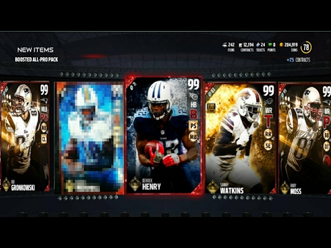 OMG Ultimate Ticket Pull !!! | These Packs are Poison | Big Booty Pack Ooening |