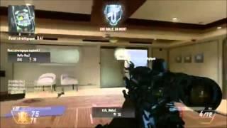 CompTage E-Sniping Praz