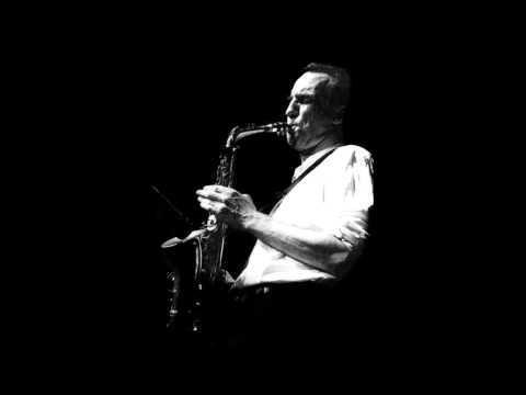 John Lurie -  Garter Belt