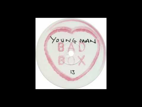 Young Man - Bad Box