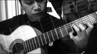Christmas In Our Hearts - J. Mari Chan (arr. Jose Valdez)