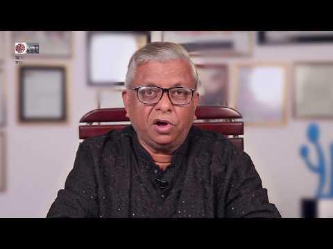 আতঙ্কিত নয় সচেতন হোন |  Ariful Haque Choudhury | Mayor | SCC