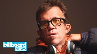 Influential Editor of 'Thrasher' Magazine Jake Phelps Passes Away | Billboard News