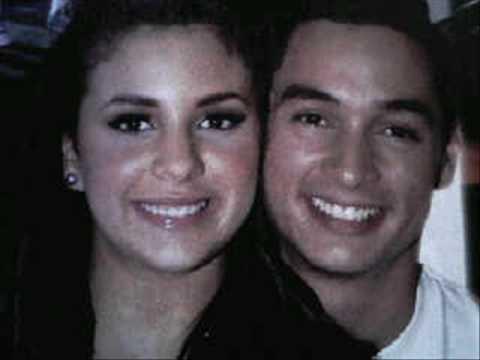 oriana and victor drija are dating
