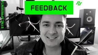 Gustavo Menezes - Produção Musical