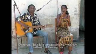 Mukuru Music Ebony Sheikh.mp3