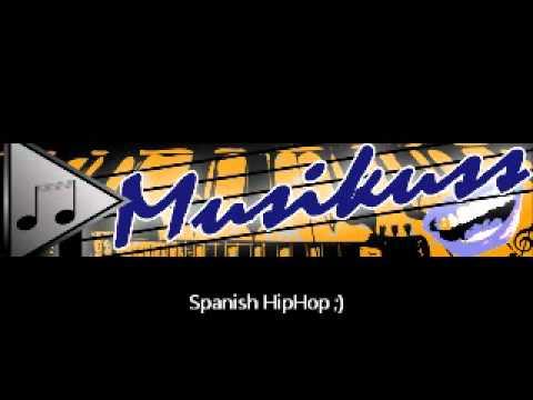 spanish hiphop
