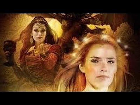 Movie - Revelation, The Bride, The Beast & Babylon