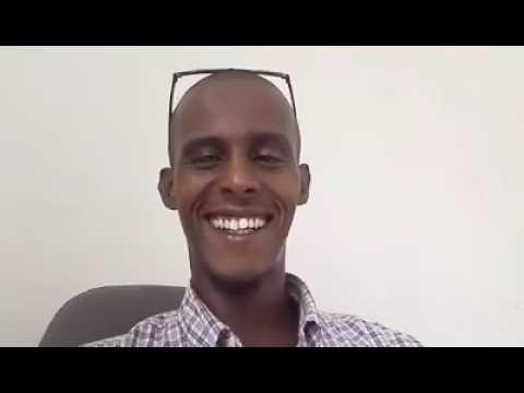 Somali mums around the globe🌍🌏