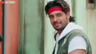 Marjawa movies best status and best action movies