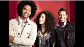 Group 1 Crew - Walking on the stars Remix