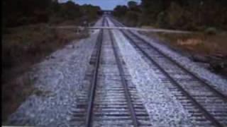 Train smashes car Kills 5 instantly