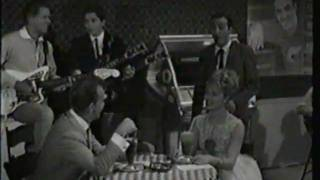 Faron Young - I've Got Five Dollars And It's Saturday Night Thumbnail