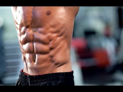 2 min abs workout how to have six pack hd version youtube 2 min abs workout how to have six pack hd version altavistaventures Gallery