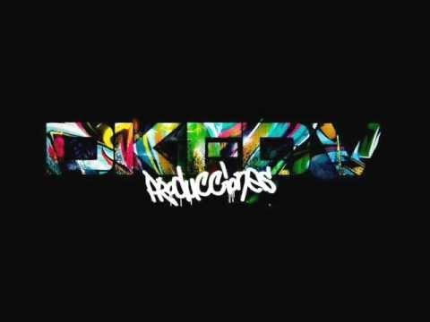 DKFDV - Rap VS Racismo (REMIX)