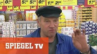 Der Penny-Markt auf der Reeperbahn (2) - SPIEGEL TV Classics (2007)