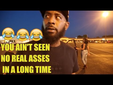 """Karlous Miller In Montgomery Alabama """"Stiffed"""" You Better Know Where You At When U Get There"""