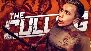THE FINAL SHOWDOWN! | THE CULLING