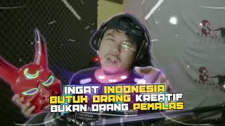 Story Wa Free Fire Keren 30 Detik Budi01 Gaming Kata Kata Bijak Motivasi Youtube Cute766