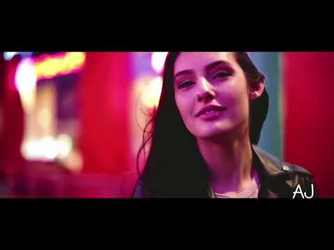 Inta Hayati - Arabic - Remix - 2018