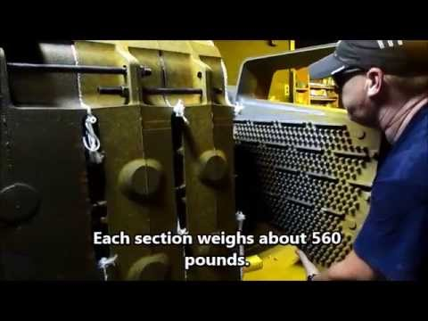 How to Professionally Install a Weil-McLain 88 Series Steam Boiler ...