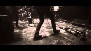 SOPHIE PELLETIER - Accroche-toi (vidéoclip officiel)