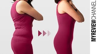 Shapewear: Best 10 Shapewear you can buy online in 2019 (Buy also from India)