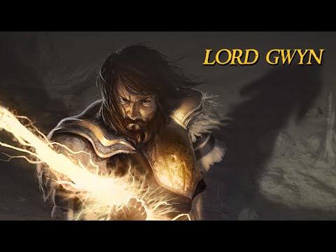 lord-gwyn-dark-souls-loremasters