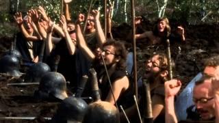 Nikos Perakis - Das Goldene Ding / Νίκος Περάκης - Το Χρυσό Πράγμα