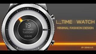 Video L_Time download MP3, 3GP, MP4, WEBM, AVI, FLV Juli 2018