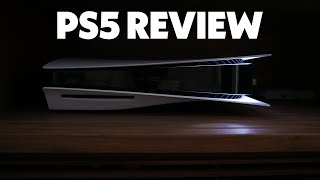 PlayStation 5 Review - Perfecting The Art of Play (Video Game Video Review)
