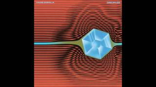 TAME IMPALA - Disciples - Extended Version