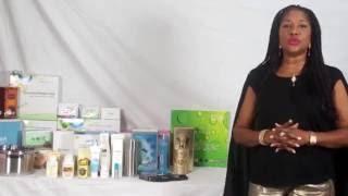 24 Longrich Superbklean Sanitary Napkin & Panty liners (For teens, Unisex, and Women's heavy Flow)