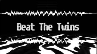 Beat The Twins - Mroczne myśli (Instrumental)