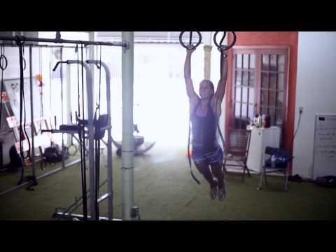 A fájdalom átmeneti - Motivációs videó