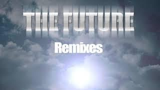 Phillip Leo   The Future Remixes Preview