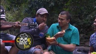 Cook With Fun - (2018-11-17)   ITN Thumbnail