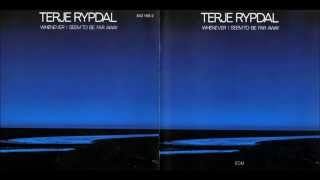 Terje Rypdal - Silver Bird is Heading For The Sun